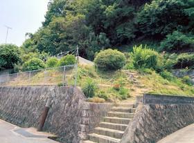 広島市東区中山鏡が丘
