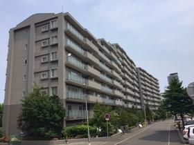 札幌市西区琴似四条5丁目