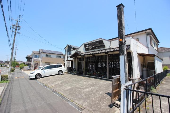 ハウスドゥ!知多・常滑店は、住みやすさ、暮らしやすさ。そんなお家探しをサポートさせて頂きます。