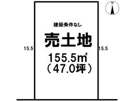 舞鶴市字倉谷