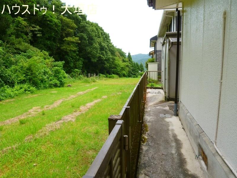 2017/07/13 撮影