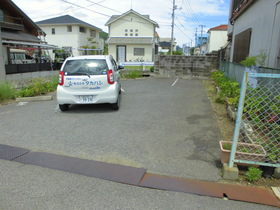 尾道市古浜町