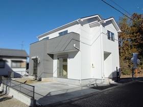 春日井市西尾町