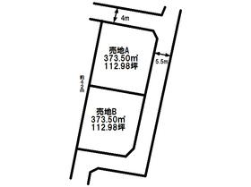 下野市川中子