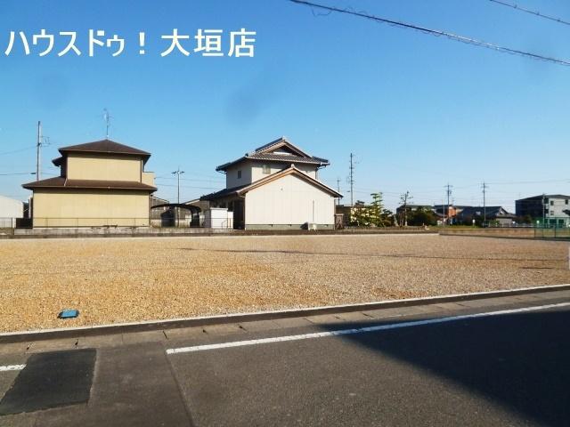 2017/07/31 撮影