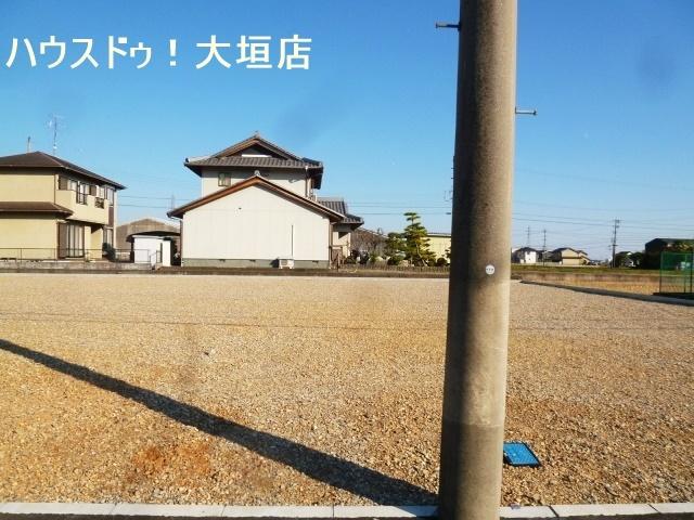 2017/11/27 撮影