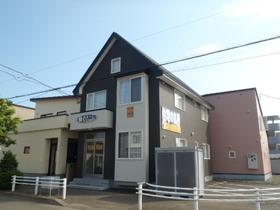 釧路市暁町