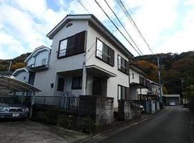 平塚市高根