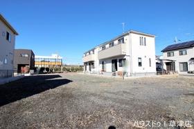 【外観写真】 全8区画・建築条件なし・2WAYアクセス可(JR守山駅徒歩14分・栗東駅徒歩20分)