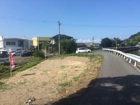 徳島市論田町本浦下