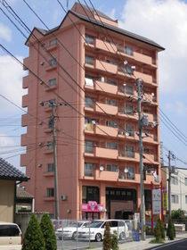 松江市寺町