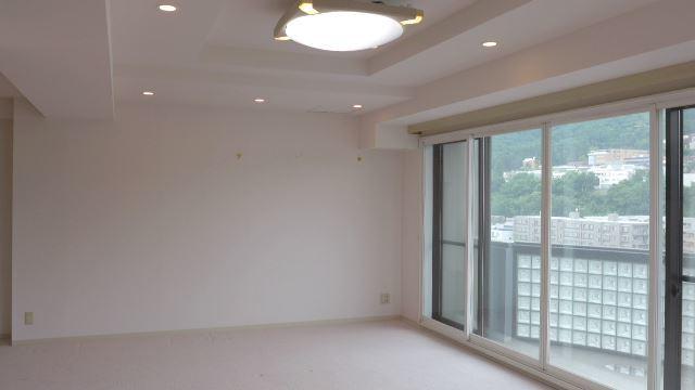 グラン・エスセーナ旭ヶ丘 札幌市中央区南十四条西18丁目の中古マンションです。