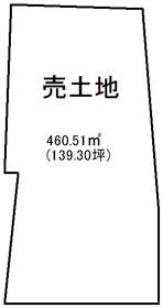 熊谷市平戸