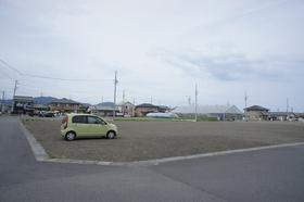 焼津市祢宜島