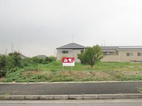 名古屋市緑区桶狭間清水山