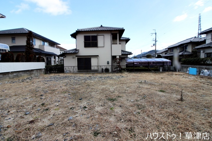 青山幼稚園まで徒歩12分(約960m)