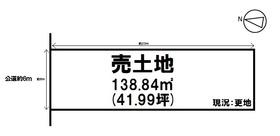 桜井市大字初瀬