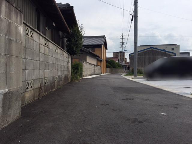 2017.8撮影