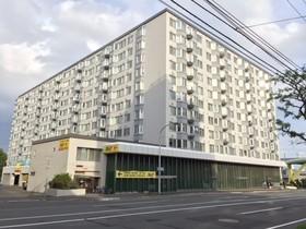 札幌市西区二十四軒三条7丁目