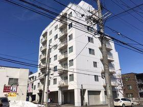 札幌市西区琴似一条7丁目
