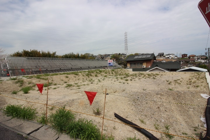 名鉄河和線 巽ヶ丘駅まで徒歩5分 名古屋方面への通勤や通学も好アクセス。