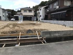 松山市桜ケ丘