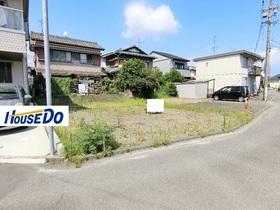 島田市中央町