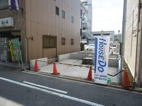【外観写真】 JR東海道本線「笠寺」駅より徒歩約8分です♪