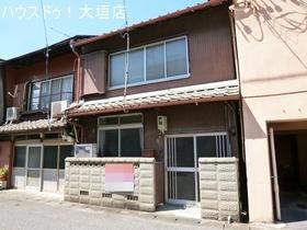【外観写真】 2017/08/09 撮影