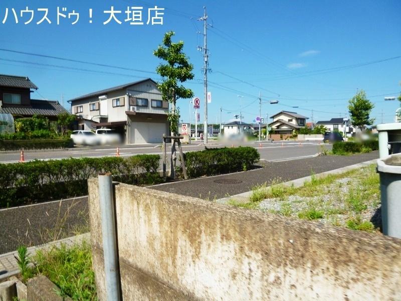 2017/08/09 撮影