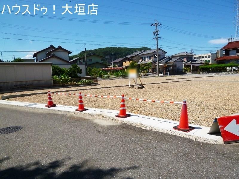 2017/09/01 撮影