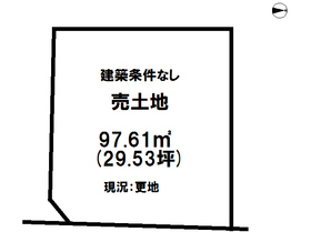 舞鶴市字円満寺