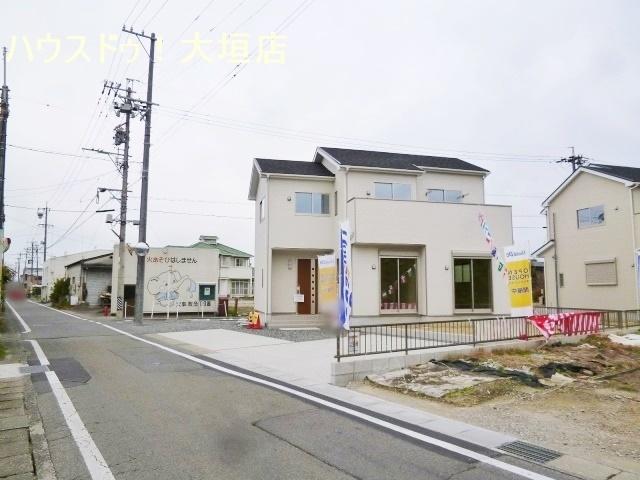 2017/08/08 撮影