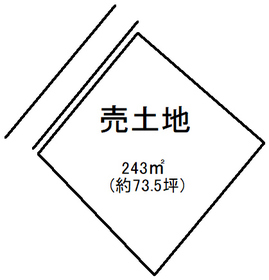 熊谷市武体