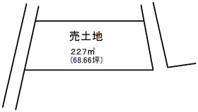熊谷市善ヶ島