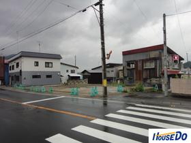 平川市碇ヶ関