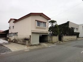弘前市大字和徳町