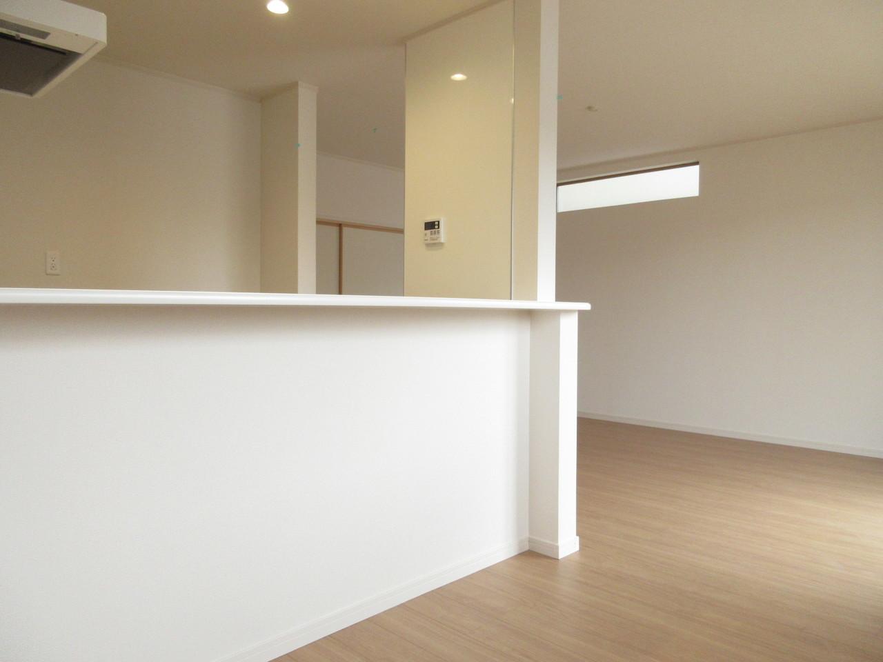 同社施工例◆洋室