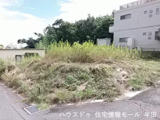 【外観写真】