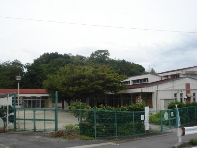【幼稚園・保育園】富貴保育園