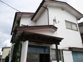 会津若松市緑町
