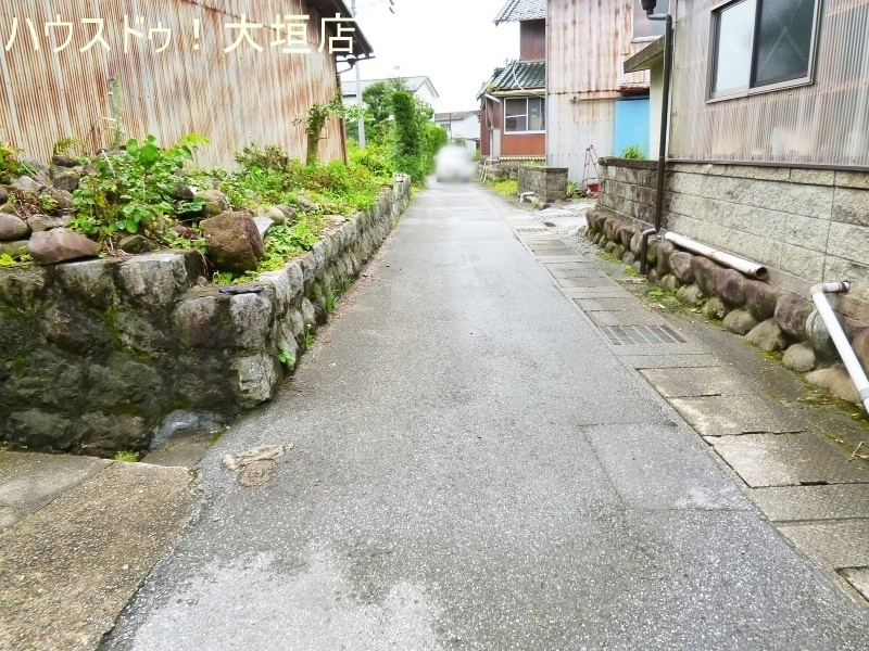 2017/08/23 撮影