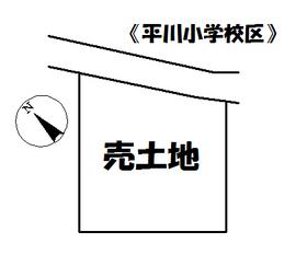山口市平井