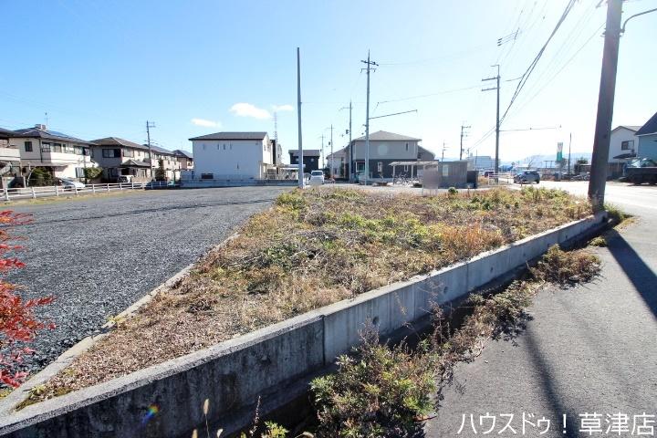 守山南中学校まで徒歩28分(約2200m)