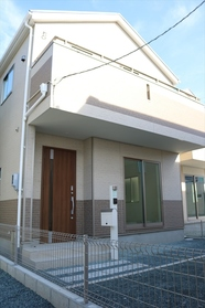浜松市東区笠井町