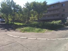 札幌市西区宮の沢三条3丁目