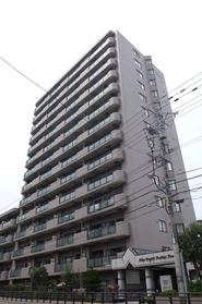 札幌市中央区南十九条西16丁目