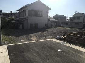 田辺市下万呂