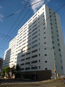 札幌市中央区南二条東6丁目