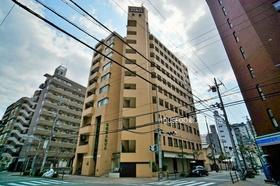 地下鉄御堂筋線「東三国」駅 徒歩5分 各線「新大阪」駅 徒歩7分 周辺環境も充実しています♪